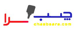 logooo6 -