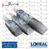 58 11 2 200x200 - چسب آب بندی لوله و رزوه لاکسیل loxeal 58-11 (تفلون مایع)