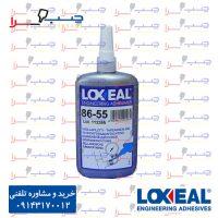 86 55 1 200x200 - چسب آب بندی لاکسیل loxeal 86-55